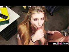 Naughty Hot GF (mikayla mico) Bang In Front Of Camera video-19