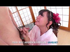 Japanese porn compilation - Especially for you! Vol.7 - More at javhd.net
