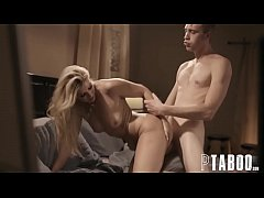 Pure taboo - India Summer