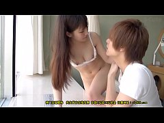 Baby Girl,japanese baby,baby sex,teen baby,カリビアンコム japanese 8 full nanairo.co
