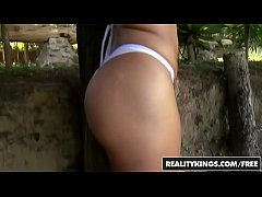 RealityKings - Mike in Brazil - Suellen Machado Tony Tigrao - Bang Bang