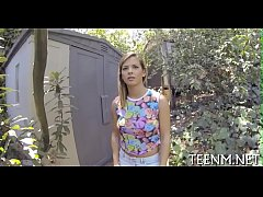 used-12-paperstreet#teenslovemoney#keisha grey#titan