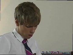 Hot south park gay porn movietures and twink link videos gratis first