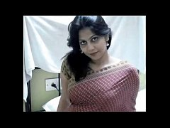 Hot Mallu Aunties Indian Females Escorts Club  CALL NOW 08082743374 SURAJ SHAH