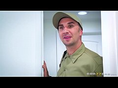 Brazzers - August Ames - Real Wife Stories