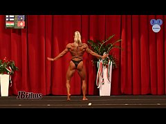 Liisa Saks - Routine - WABBA Worlds 2015.mp4-HD
