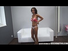 Unfaithful Veronika Makes Biggest Mistake in her Life