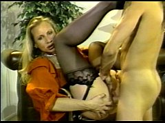 LBO - Anal Vision 12 - scene 1 - extract 1