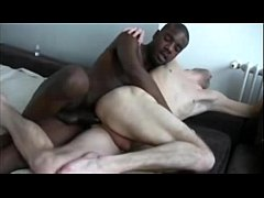 Mr. Marky - XVIDEOS.COM