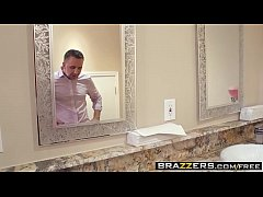 Brazzers - Real Wife Stories -  My Fucking High...