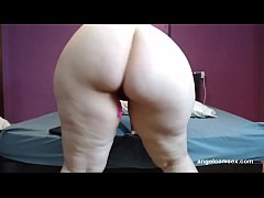 Big Ass On Webcam Watch live part02 on angelcamsex.com