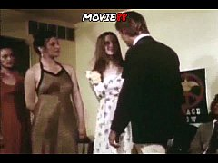 Swinging Sorority 1976 MOVIE88.us