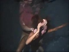 GIRL VIOLATED IN THE POOL 2