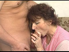 JuliaReaves-XFree - Alt Und Geil 01 - scene 2 - video 2