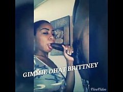 Brittney Jones Viral FB Video