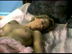 LBO - Amateur Home Videos 25 - Full movie