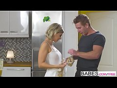 download Step Mom Lessons  A Real Mess Starring Ivana Sugar And Chad Rockwell And Vicky Love Clip xxx video sex