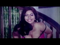Very very hot song This video is taken from bangladeshi film
