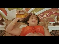 HD Hot Romantic Scenes from Dear Sneha Movie - Sony Hot Media