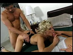Backseat Driver 7 Candi Cash Anal