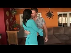 whore mom seduces not her stepson -Watch Part 2 at FilthyGeek.com