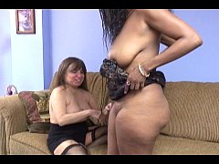 BEST interracial lesboseXXX