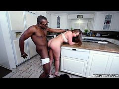 Maddy O'Reilly gets her First BBC