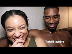 ambitious booty phatt ass chocolate fucked by ricko