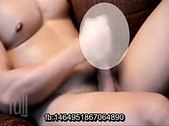 FULL vol. 2 no. 14 July 2014 – MODEL PONG TOUCHME.FLV