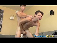 cute twinks raw sex