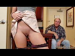Teen creamy squirt and old young worship Introducing Dukke