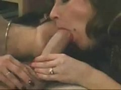 Color Climax Vintage - Hot Anal Assed Girls (06.04.2015)