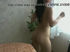 Dog Fuck Girl 3gp Free Download Clip,Dog Girls Sax Video Download  Nanimalsexwmn.