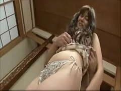 Japanese Adult Video http://javmobile.net