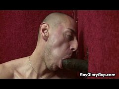 Gay Handjob And Nasty Bareback Fucking 04