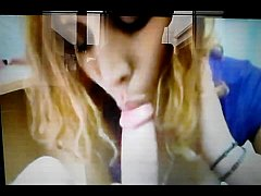 Www Animal With Girl Sex Vidio Hq Mp4 Vidio,3gp Newxxxx Com Animalsexvedio3gp Free Download.
