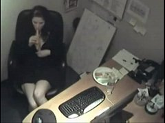 Amateur Security Cams Caught 2
