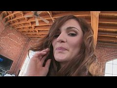 Lily Carter - Jail Bait 8