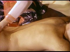 LBO - Joys Of Erotica Series 108 - Full movie