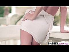 Babes - (Kiara Lord) - The Only One