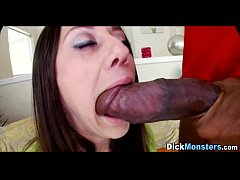 Love for Black Dick 02
