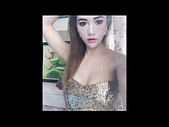 slut beautiful thailand mai .MP4
