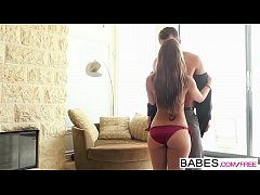 Babes - Chad White and Remi Lacroix - One Last Time