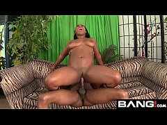 Black Girls Pussy Pounding Compilation