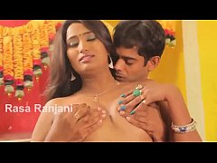 Swathi Naidu Full Nude Boobs Grope Romance - Swathi Naidu Videos