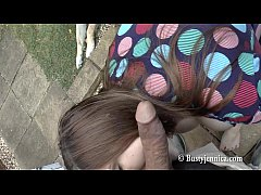 BLOW FRIENDS HUSBAND [Jennica Lynn]