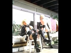 Roxina2007HotGurlInSpring290307XL.WMV