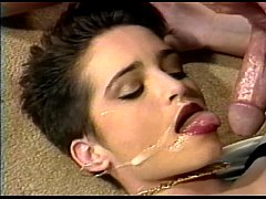 LBO - Anal Vision 08 - scene 2 - extract 2