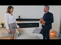 (Mick Blue, Emily Addison) - The Sessions  Part 12 - BABES