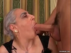 ABUELA ANAL 1